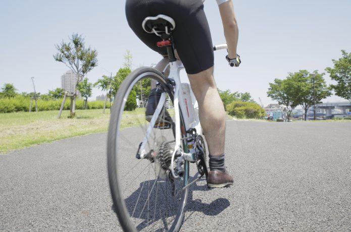 ロードバイクをチューブレス対応にしませんか