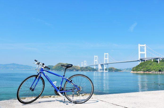 気付けば、サイクリングが趣味に?!どっぷりハマる自転車漫画の世界