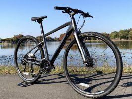 【無骨でタフな相棒】スコットのクロスバイク最新モデル7台をご紹介