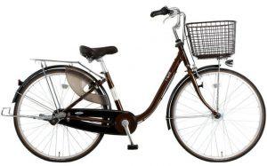 マルキンのおすすめ自転車9選【保証バッチリ!間違いなしの老舗】