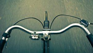 おすすめの自転車ハンドルを種類別にご紹介【好みの形はどれ?】