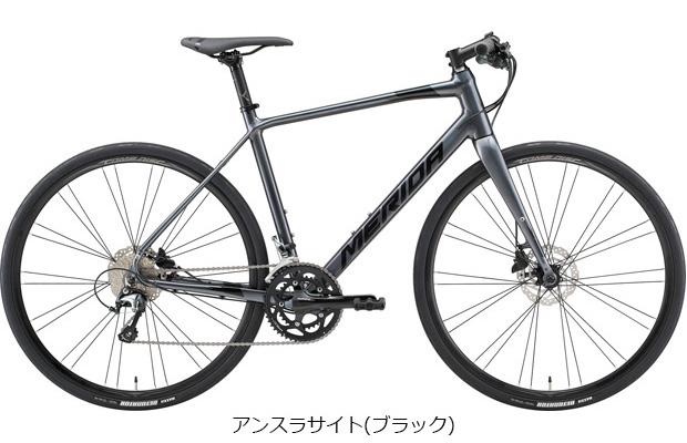 MERIDA(メリダ)/GRAN SPEED 300-D