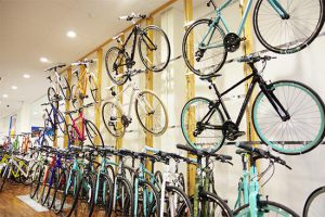サイクルベースあさひでおすすめのクロスバイクをご紹介【オリジナルモデルも!】