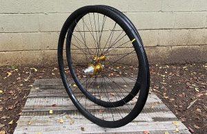 【決定版】ロードバイクのカーボンホイール、定番モデルから10万円以下までご紹介