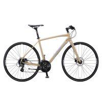 アラヤのおすすめの自転車、紹介します【普段着で出かけたい!細身なデザイン】