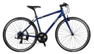 【予算5万円?!】ネストのクロスバイク最新モデルを一挙にご紹介