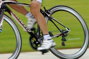 自転車競技、8種目まとめました。知れば知るほど好きになる!