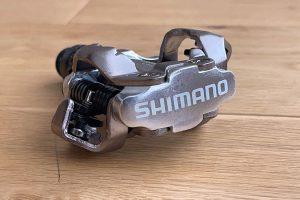 自転車ブランドといえばシマノ!各パーツのラインナップを紹介