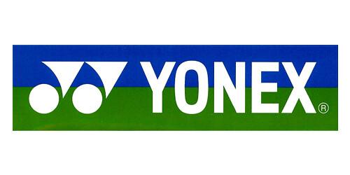 スポーツ用品でおなじみの「YONEX(ヨネックス)」