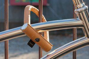 【頑丈さNo.1!】U字ロックのおすすめ5選と、盗まれにくい鍵のかけ方