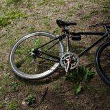 自転車が盗難被害に遭ったら?盗難届の手続きなど手順をまとめました