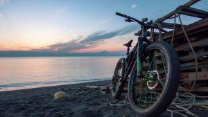 【初めてのMTB】山で楽しむ、マウンテンバイクの選び方をまとめました
