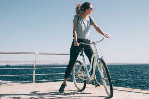 【保存版】クロスバイクの選び方を徹底解説!初心者向けのおすすめモデルもご紹介