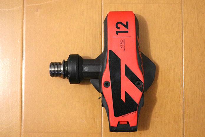 XPRO12