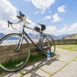 初めてのロードバイク、値段はどれくらい?予算別・おすすめモデルもご紹介