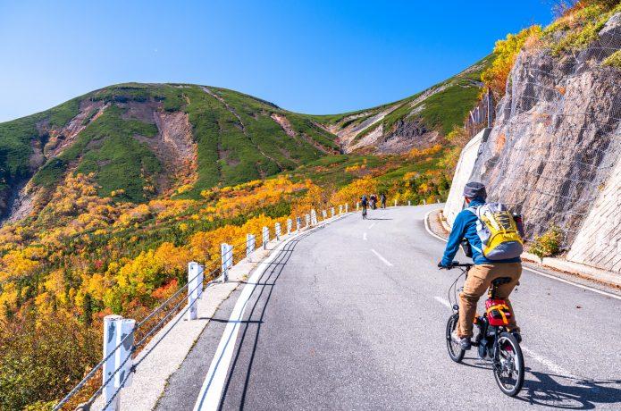 自転車 プレゼント 選び方