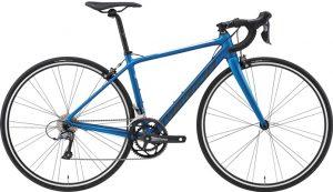 MERIDA 自転車