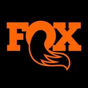 FOX(フォックス)