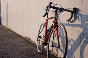 【最初に知りたい】ロードバイクの初心者向け選び方・最新おすすめモデル