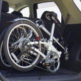 【10kg以下】軽量な折りたたみ自転車おすすめ10選!持ち運びラクラク