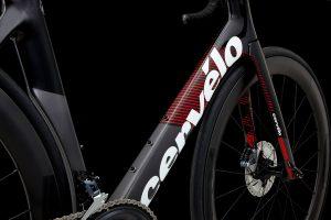 サーベロ ロードバイク